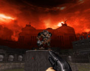 Duke Nukem 3D: 20th Anniversary World Tour – Duke Nukem 3D si rifà il trucco!