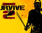 How to Survive 2 sbarca anche su Steam!