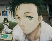 Steins;Gate (PC)