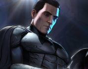 Batman: The Telltale Series – Episode 3 – New World Order