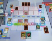 Le carte di Konami approdano su Steam: Yu-Gi-Oh! Legacy of the Duelist è disponibile per PC