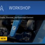 Motorsport Manager Steam Workshop