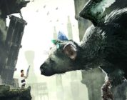 Fumito Ueda, creatore di Shadow of the Colossus e The Last Guardian, parla per la prima volta del suo nuovo gioco