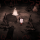 Dont Starve Mega Pack