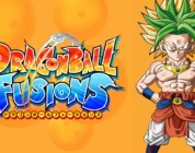 Dragon Ball Fusions – Come ti creo il guerriero perfetto in un nuovo video