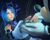 Kingdom Hearts HD 2.8 Final Chapter Prologue – Ecco il boss finale e il video segreto di Kingdom Hearts 0.2
