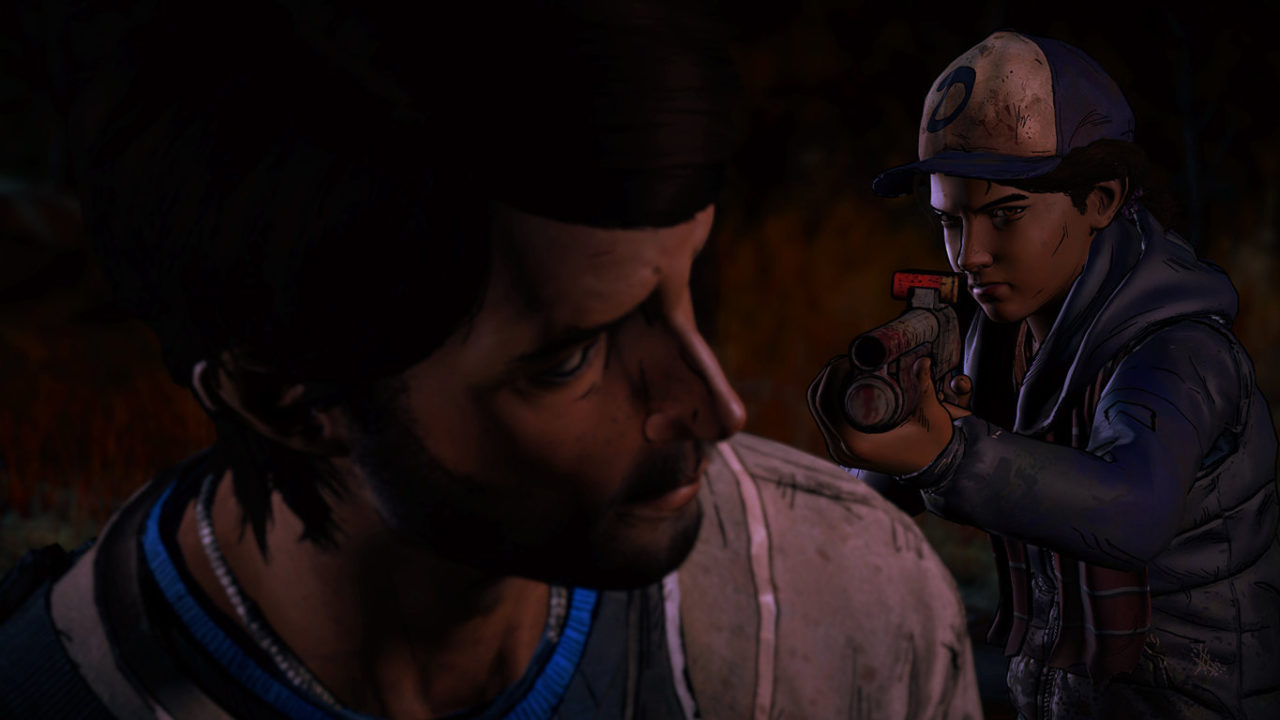 the walking dead a new frontier ep1 2 img3 geekgamer