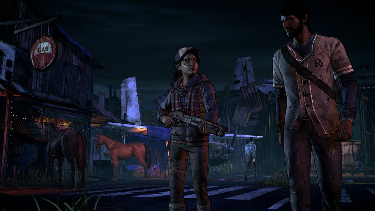the walking dead a new frontier ep1 2 img4 geekgamer