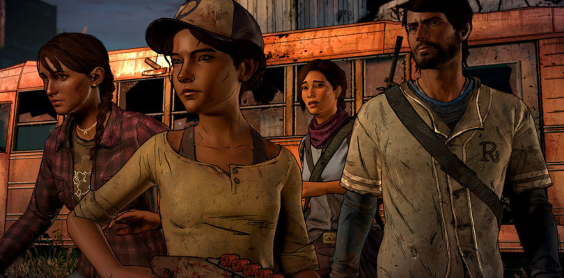 the walking dead a new frontier ep1 2 img5 geekgamer