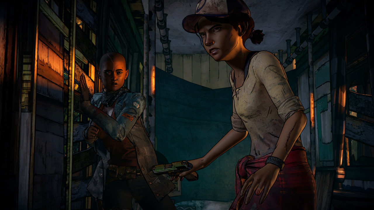 the walking dead a new frontier ep1 2 img8 geekgamer