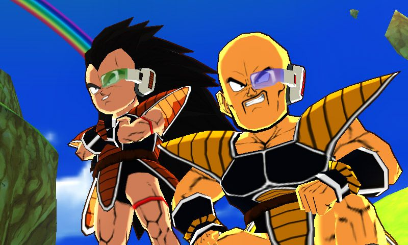 dragon ball fusions img1 (1)