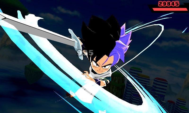 dragon ball fusions img1 (5)