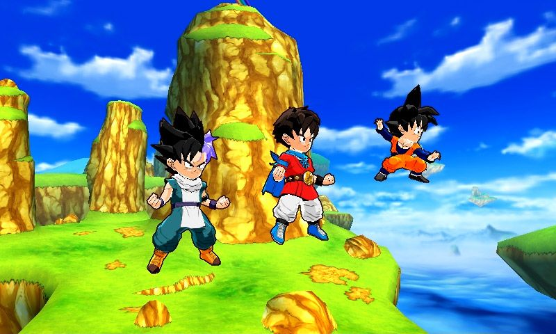 dragon ball fusions img1 (6)