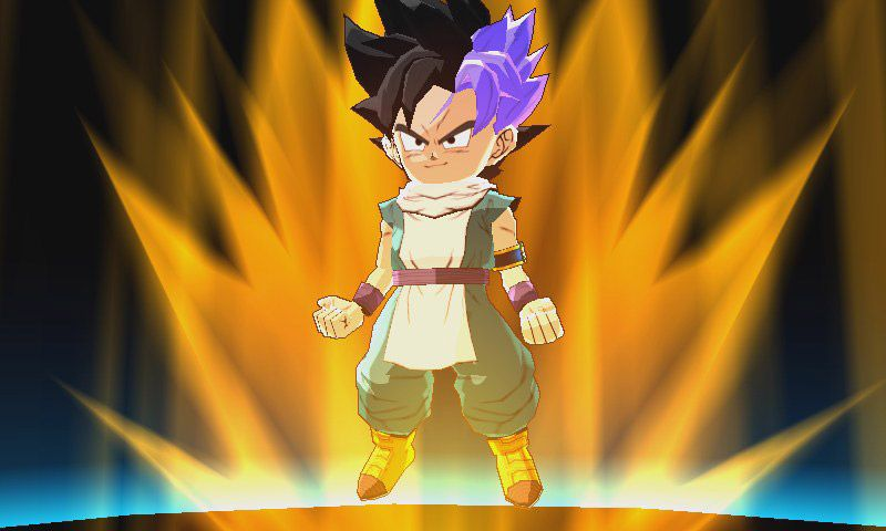 dragon ball fusions img1 (7)