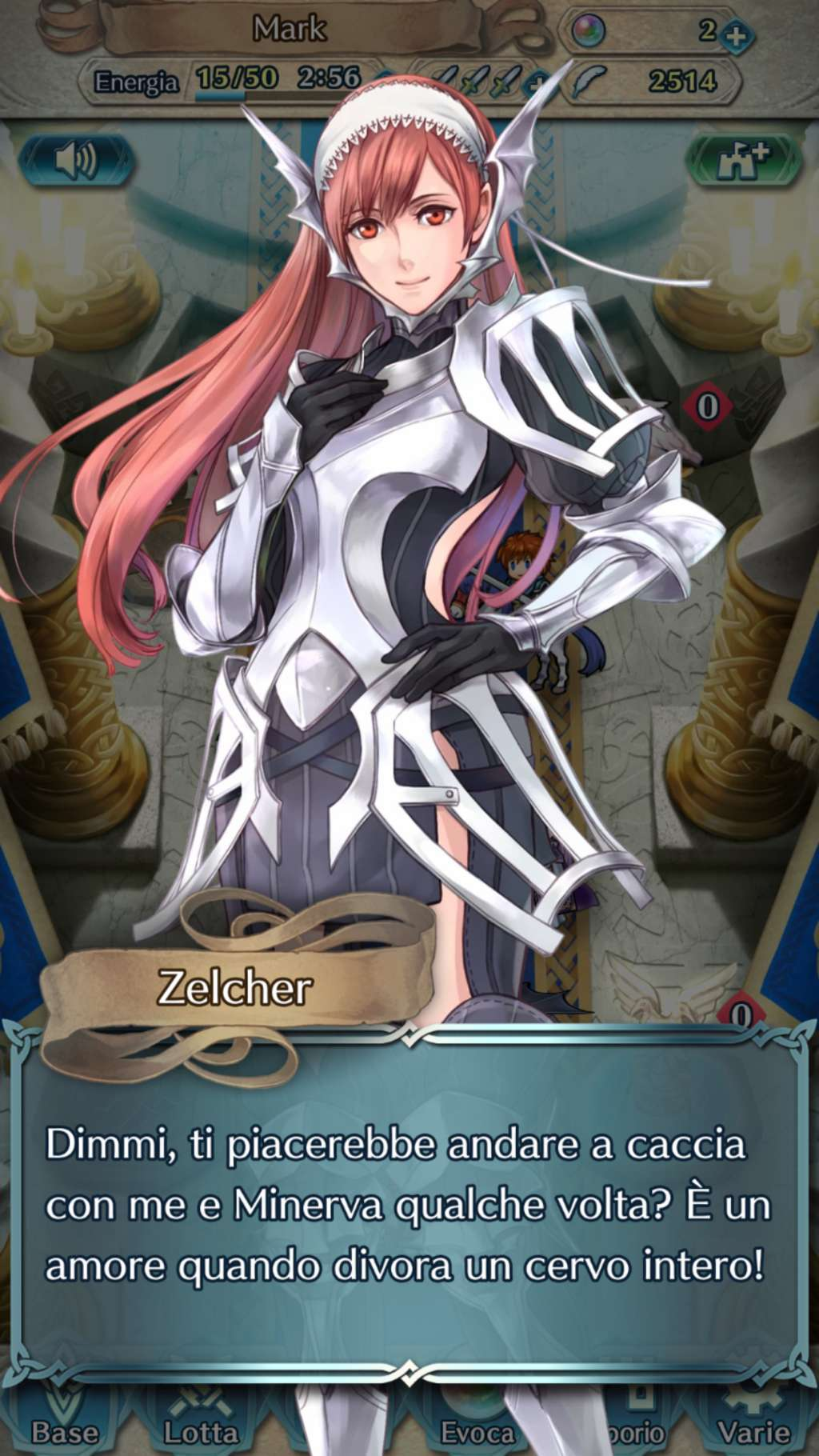 how to add friends on fire emblem heros