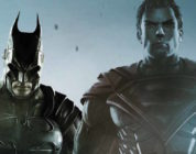 Batman si mostra in un nuovo trailer di Injustice 2