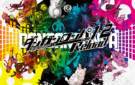 Danganronpa 1-2-Reload