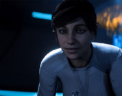 mass effect andromeda img