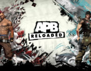 Dopo una lunga gestazione All Points Bulletin Reloaded arriva gratuitamente su PlayStation 4