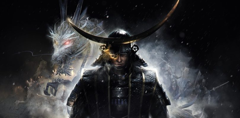 "Nioh – Le novità del DLC ""Dragon of the North"" e nuove immagini"