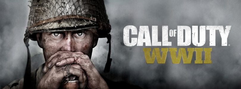 Call of Duty WWII – Le verità nascoste