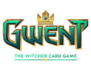 GWENT The Witcher Card Game – Annunciata la beta pubblica