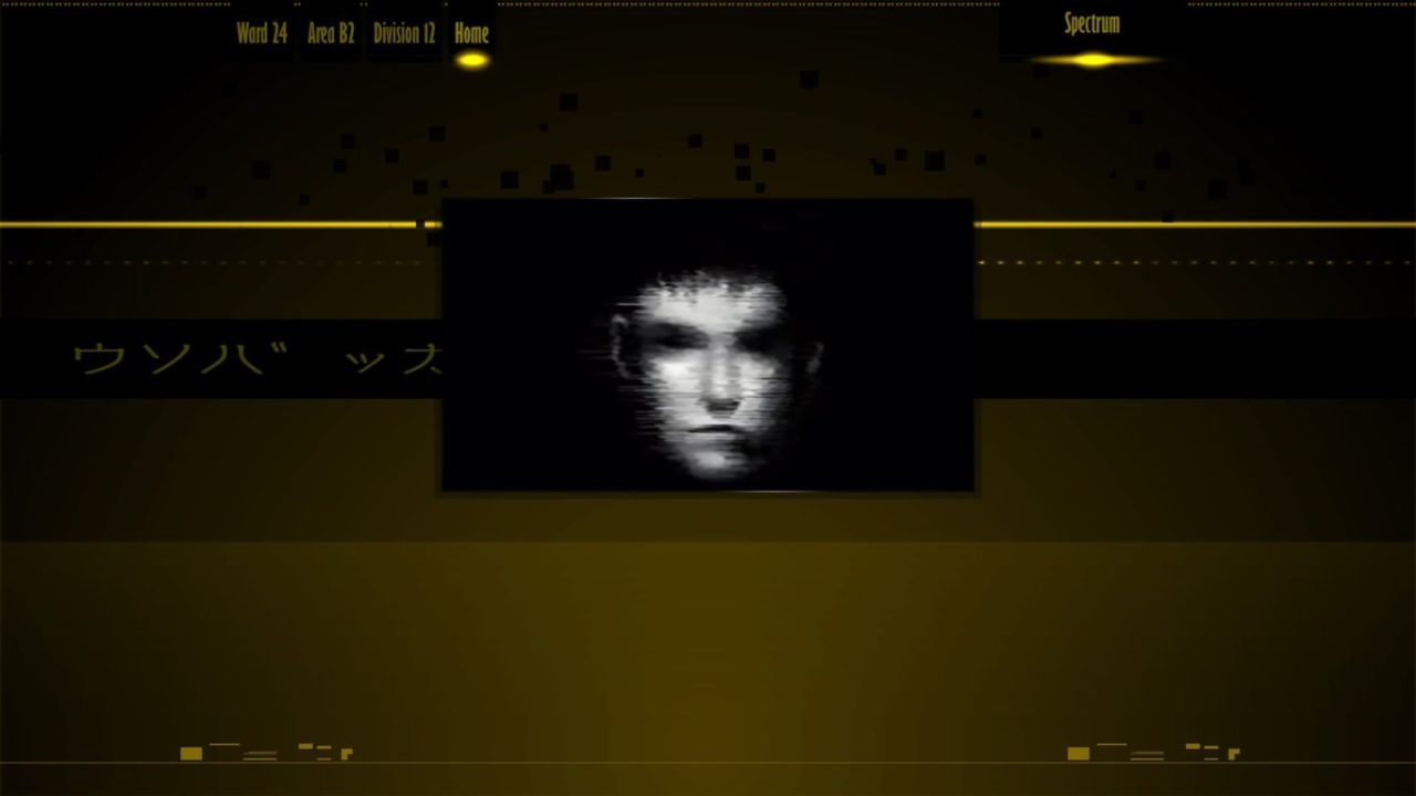 the silver case img005 geekgamer
