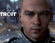 Heavy Rain, Beyond: Due Anime e Detroit: Become Human arriveranno sull'Epic Games Store
