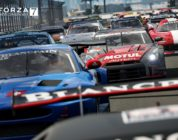 Microsoft annuncia Forza Motorsport 7 per Xbox One e Windows 10