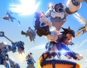 Overwatch – Grossi cambiamenti in vista per forzieri e highlight