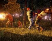 State of Decay 2 arriva l'anno prossimo su Xbox One e Windows 10