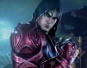 Tekken 7 a quota 2 milioni di copie vendute