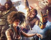 Beyond Good and Evil 2 uscirà su PC, PlayStation 4, Xbox One e Switch