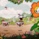 Cuphead domina le vendite su Steam, più di centomila copie vendute