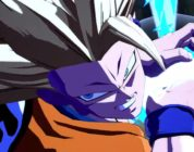 Arc System Works porta Dragon Ball Z nel mondo dei picchiaduro competitivi: ecco Dragon Ball FighterZ!
