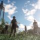 Final Fantasy XV espande il suo universo con un nuovo trailer all'E3 2017