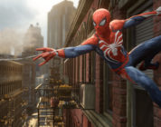 Teaser trailer per il primo DLC di Marvel's Spider-man: ecco Black Cat