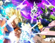 Dragon Ball FighterZ da record – 2 milioni di copie distribuite in una sola settimana
