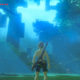 "The Legend of Zelda: Breath of the Wild – Come superare ""La prova della spada"""