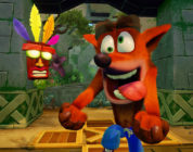 Crash Bandicoot N. Sane Trilogy arriverà anche su Xbox One, Switch e PC