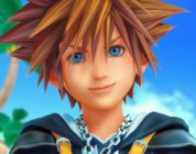 Nuovo trailer per Kingdom Hearts III in occasione del Tokyo Game Show, mostrata anche la box art del gioco