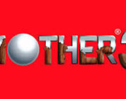 Mother 3 – Uno spot va in onda su Cartoon Network per chiedere direttamente a Nintendo di tradurre il gioco per l'occidente