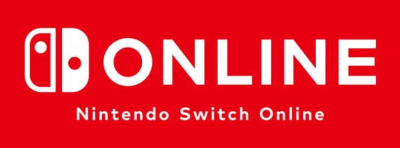 La Nintendo Switch Online app è ora disponibile al download su iOS e Android