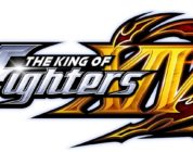The King of Fighters XIV – Un personaggio e uno scenario inediti presto disponibili via DLC