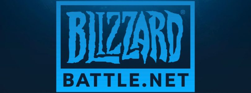 Finalmente disponibile l'app Blizzard Battle.net per dispositivi Android e iOS