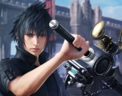 Un nuovo trailer per l'open beta di Dissidia Final Fantasy NT