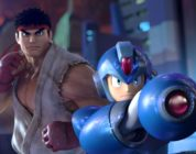 Marvel vs. Capcom: Infinite – I combattenti sfilano in una serie di trailer