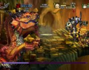 Annunciato Dragon's Crown Pro, in arrivo per PlayStation 4
