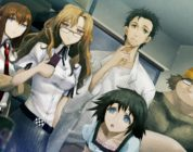 Steins;Gate Elite – Ecco la finestra di lancio