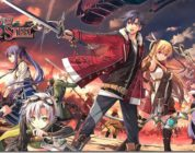 The Legend of Heroes: Trails of Cold Steel – Il primo e il secondo capitolo in arrivo in versione remastered su PS4